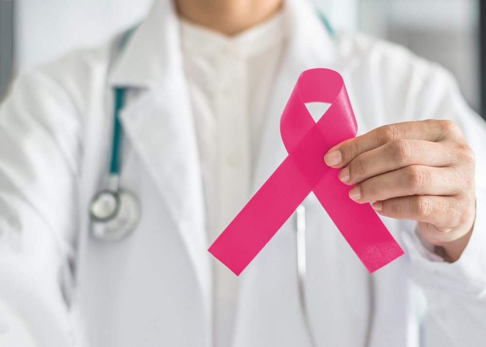 Breast Cancer Screening with MRI